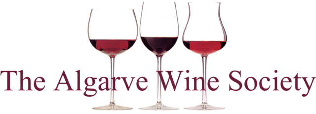 The Algarve Wine Society
